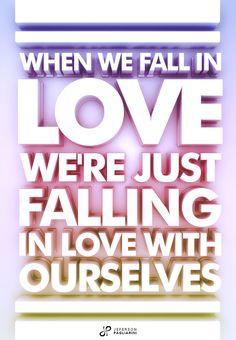 """keane - spiralling"" Keane Lyrics, Song Lyrics, We Fall In Love, Falling In Love, Beautiful Songs, Music Is Life, Soundtrack, Of My Life, Nerd"