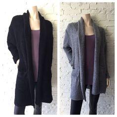 Boucle Sweater – dakotamae Cold, Sweaters, Baby, Fashion, Moda, La Mode, Pullover, Sweater, Newborn Babies