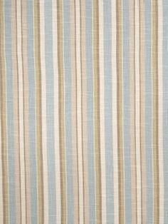 Trend 02106-Robins Egg by Jaclyn Smith 7160501 Decor Fabric - Patio Lane offers a comprehensive collection of Jaclyn Smith fabrics by Trend. 02106-Robins Egg is made out of 55% Linen 45% Rayon and is perfect for bedding, drapery, and upholstery applications. Patio Lane offers large volume discounts and to the trade fabric pricing as well as memo samples and design assistance. We also specialize in contract fabrics and can custom manufacture cushions, curtains, and pillows. If you cannot find…