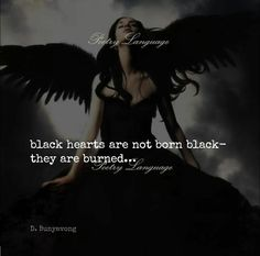 trendy ideas for quotes sad writing prompts Devil Quotes, True Quotes, Qoutes, Goth Quotes, Poetry Quotes, Words Quotes, Sayings, Dark Love Quotes, Meaningful Quotes