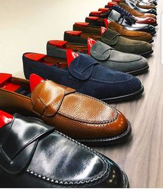 "591 Beğenme, 2 Yorum - Instagram'da J.FitzPatrick Footwear (@jfitzpatrickfootwear): ""Samples ready for our trunk show in Singapore this Oct 4th thru 7th at @kevinseahgroup ....come and…"""