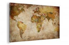 Bestsellery ✅ Oferta: dekoracje scienne, foto obraz, foto obrazy, fotoobraz, fotoobrazy, fototapety, ładne obrazy, obraz, obraz na ścianę, obraz z własnego zdjęcia, obrazy, obrazy 3d, obrazy do biura, obrazy na aluminium, obrazy na płótnie 3 Piece Wall Art, Map Wall Art, Canvas Wall Art, Framed Wall, Wall Murals, Painting Prints, Art Prints, Canvas Pictures, Wall Art Designs