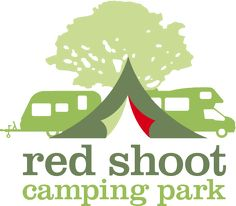 Red Shoot Camping Park