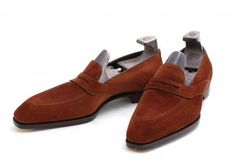 1384d891a51 8 Best Clarence Clifford Hand Welted Shoes images