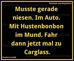 Cargl - witzig - E Funny Facts, Funny Quotes, Albert Einstein Quotes, Humor Grafico, Can't Stop Laughing, Just Smile, True Words, Funny Moments, Laugh Out Loud