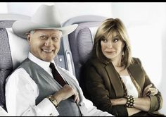 sue ellen ewing dallas tnt | Alas, the lovely Victoria Principal won't be back to play Bobby's wife ...