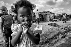 """Contrasts: Curiosity & diffidence desperation & indifference 