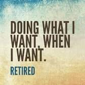 "List of the top 10 retirement quotes of all time. ""Life begins at Retirement"" and so many more! If someone you know is nearing retirement they'll love this! Retirement Card Messages, Happy Retirement Wishes, Retirement Celebration, Retirement Advice, Teacher Retirement, Retirement Parties, Early Retirement, Retirement Gifts, Retirement Planning"
