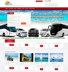 Website Designing Services-Anxious about the proper designing and appearance of your websites then get perfect solution from IT Noida as we are most admirable and commendable in delivering and developing fantastic designs with latest functionalities. We give more emphasis on encouraging fine skills that play a vital role in developing astonishing designs with marvelous use of all resources and techniques.