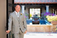Planning a Cabo Destination Wedding