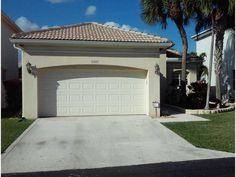 3245 NW 68th Ave, Margate, FL 33063