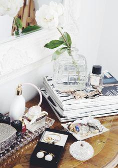 Pretty things - lainahöyhenissä | Lily.fi