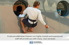Best Home & Commercial #WindowCleaningServices in #Christchurch at lowest price with Experienced professionals. http://bit.ly/2dwIZLy