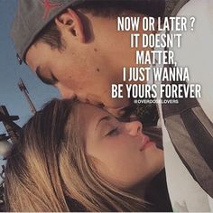 If you are with someone or just love relationship quotes, we have 80 couple love quotes that will warm your heart, put a smile on your face and make you want to kiss the one you love. it matters! True Love Quotes, Best Love Quotes, Romantic Love Quotes, Love Quotes For Him, New Quotes, Romantic Pictures, Romantic Things, Funny Quotes, Inspirational Quotes