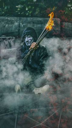 Search free hacker Ringtones and Wallpapers on Zedge and personalize your phone to suit you. Start your search now and free your phone Joker Hd Wallpaper, Smoke Wallpaper, Hacker Wallpaper, Joker Wallpapers, Man Wallpaper, Hipster Wallpaper, Joker Images, Joker Pics, Smoke Bomb Photography