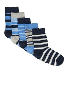 Food, Home, Clothing & General Merchandise available online! Striped Socks, Clothes, Fashion, Outfits, Moda, Clothing, Fashion Styles, Kleding, Outfit Posts