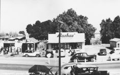 Bashas' Supermarkets | Our History | Arizona's Hometown Grocer