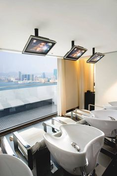 Breakfast and Blow-Dry package at The Mandarin Salon https://www.facebook.com/photo.php?fbid=10151485361347181=a.120362002180.112733.66543852180=1