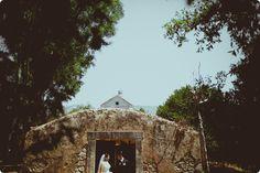 Flacca,Gaeta,Hotel,Summit,fotografo,matrimonio,migliore,reportage,abbaziafossanova
