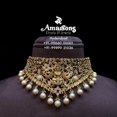 ❤️😍 Lakshmi Gold Swarovski Choker from @amarsonsjewellery. ⠀⠀⠀⠀⠀⠀⠀⠀⠀⠀⠀⠀⠀⠀⠀⠀⠀⠀⠀⠀⠀⠀⠀⠀⠀⠀⠀⠀.⠀⠀⠀⠀⠀⠀⠀⠀⠀⠀ Comment below 👇 to know price⠀⠀⠀⠀⠀⠀⠀⠀⠀⠀⠀⠀⠀⠀⠀⠀⠀⠀⠀⠀⠀⠀⠀.⠀⠀⠀⠀⠀⠀⠀⠀⠀⠀⠀⠀⠀⠀⠀ Follow 👉: @amarsonsjewellery⠀⠀⠀⠀⠀⠀⠀⠀⠀⠀⠀⠀⠀⠀⠀⠀⠀⠀⠀⠀⠀⠀⠀⠀⠀⠀⠀⠀⠀⠀⠀⠀⠀⠀⠀⠀⠀⠀⠀⠀⠀⠀⠀⠀⠀⠀⠀⠀⠀⠀⠀⠀⠀⠀⠀⠀⠀⠀⠀⠀⠀⠀⠀⠀⠀⠀⠀⠀⠀⠀⠀⠀⠀⠀⠀⠀ For More Info DM @amarsonsjewellery OR 📲Whatsapp on : +91-9966000001 +91-8008899866.⠀⠀⠀⠀⠀⠀⠀⠀⠀⠀⠀⠀⠀⠀⠀.⠀⠀⠀⠀⠀⠀⠀⠀⠀⠀⠀⠀⠀⠀⠀⠀⠀⠀⠀⠀⠀⠀⠀⠀⠀⠀ ✈️ Door step Delivery Available Across the World ⠀⠀⠀⠀⠀⠀⠀⠀⠀⠀⠀⠀⠀⠀⠀⠀⠀⠀⠀⠀⠀⠀⠀⠀⠀⠀… Gold Temple Jewellery, Bead Jewellery, Jewelry, Photo And Video, Beads, Instagram, Jewellery Making, O Beads, Jewerly