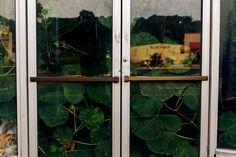 cheap decor decor easy, home deco… - Landhaus Dekor Home Improvement Grants, Home Improvement Contractors, Home Improvement Projects, Home Decor Vases, Home Decor Fabric, Cheap Home Decor, Home Decoration, Decor Crafts, Decorations