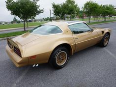 Bid for the chance to own a 1978 Pontiac Firebird Trans-Am at auction with Bring a Trailer, the home of the best vintage and classic cars online. 1978 Trans Am, Pontiac Firebird Trans Am, Shelby Gt500, Classic Cars Online, Future Car, Chevy Trucks, Architecture, Muscle Cars, American