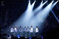 :) (@MELODYlove7tob) / Twitter Sungjae Btob, Lee Changsub, Lee Minhyuk, Im Hyun Sik, Wallpaper Dekstop, Born To Beat, Beats Wallpaper, This Is Us, My Love