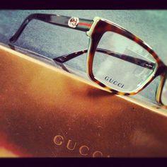 cd07440aa8c Gucci plastic frames glasses eye am framed prescription