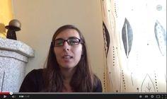 Vou te apresentar nos próximos dias, um conjunto de vídeos sobre a Atitude Mental Positiva. Este é o 1.º video - O Sentido de  Evolução Assiste no meu canal, põe um gosto e partilha. Clica AQUI: http://lnkd.in/dZdtXbq