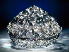 The De Beers Centenary Diamond were classified as D levels by the Gemological Institute of America. This diamond is the 3rd largest diamond that has been produced by De Beer's Premier Mine.