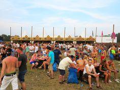 Wish Outdoor 2015 #wish #outdoor #wof15 #WO15, Beek en Donk, Laarbeek