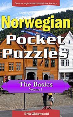 Norwegian Pocket Puzzles - The Basics - Volume 1: A colle... https://www.amazon.com/dp/153478490X/ref=cm_sw_r_pi_dp_x_qBv.xbFKXES1V