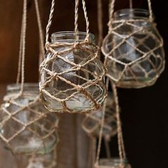 Crafts To Make And Sell Easy, Easy Crafts, Crafts For Kids, How To Make, Nicholas Sparks Movies, Garden Lanterns, Garden Lamps, Citronella Candles, Diy Sewing Projects