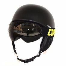 b10be27175a9 Double Lens Anti fog Snowboard Goggles UV400 Big Ski Mask Glasses Skiing  Snowboarding Men Women Winter Snow Ski Goggles Eyewear-in Skiing Eyewear  from ...