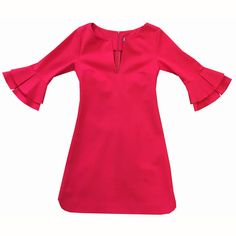 PRE ORDER - Marilyn Dress