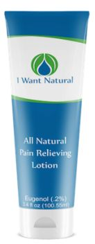 All natural pain relief, without the chemicals! Best product I have ever used. #IWantNatural #NoChemicals #EssentialOils