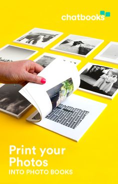 First Photo Book Free with Code: Photo Book Printing, Print Instagram Photos, Foto Fun, Book Subscription, How To Pose, Photography Tips, Photography Marketing, Photography Business, Wedding Photography