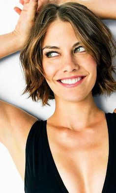 Top 10 Short Hair That You Will Love - Page 59 of 69 - HairPush