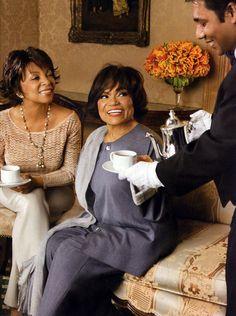 Ruby Dee and Eartha Kitt beautiful women.Rest in Heaven. Classic Black Beauties