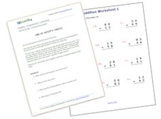 Twinkl Resources >> My Counting Worksheet (Space