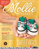 mollie makes issue 31 free knitting patterns http://www.molliemakes.com/projects/free-knitting-patterns/