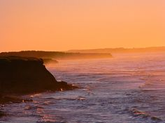 PEI National Park just outside of Cavendish, PEI Canada  Loved it!  credit pic D Grey Wolf Photography