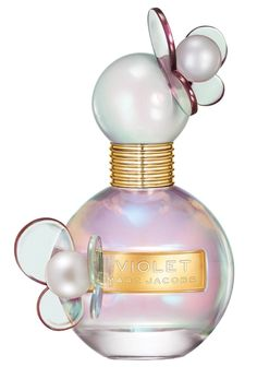 Buy Marc Jacobs Violet Eau de Parfum Spray at The Beauty Store. Shop our range of Marc Jacobs Fragrances and save up to on RRP. Perfume Diesel, Perfume And Cologne, Best Perfume, Perfume Bottles, Marc Jacobs Parfüm, Parfum Marc Jacobs, New Fragrances, Fragrance Parfum, Perfume Collection