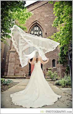 Marquee - Hartford, CT: Wedding Photos | CT Wedding Photography: HK Photography