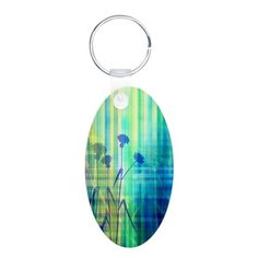 Keychains on CafePress.com