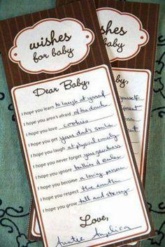 Macetes de Mãe: Ideias fofas e criativas para chá de bebê