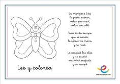 lee-y-colorea-primavera-00.jpg (1754×1240)