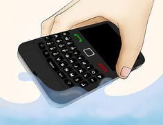 How to Save a Wet Cell Phone: 12 steps (with pictures) - wikiHow