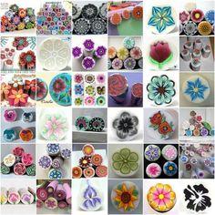 mosaic-flowercanes