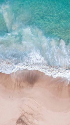 Search free beach Ringtones and Wallpapers on Zedge and personalize your phone to suit you. Blue Wallpaper Iphone, Ocean Wallpaper, Blue Wallpapers, Phone Wallpapers, Phone Backgrounds, Wallpaper Backgrounds, Walpapper Tumblr, Drone Photography, Nature Photography